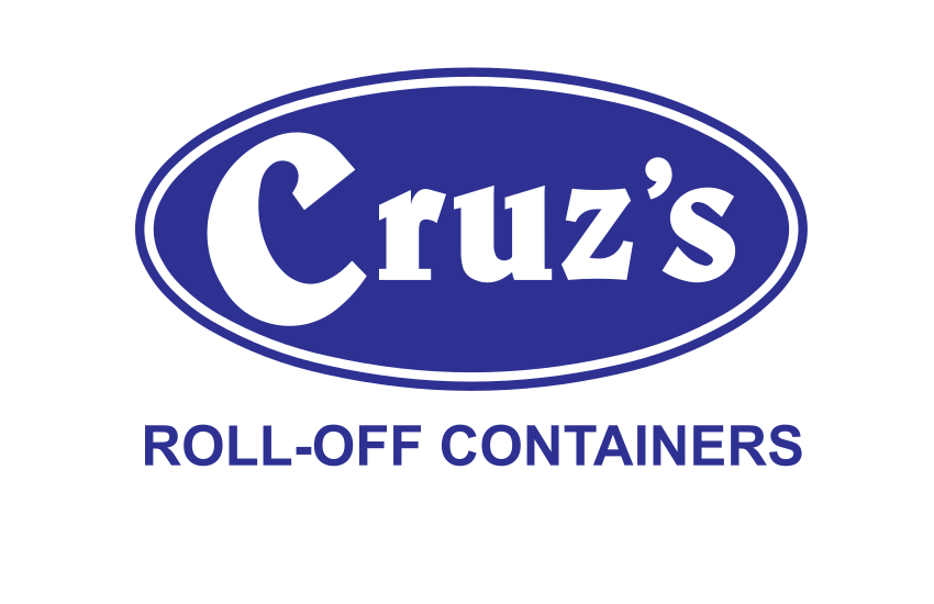 Cruz Roll Off Containers